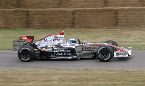 Mika_hakkinen_2006_goodwood
